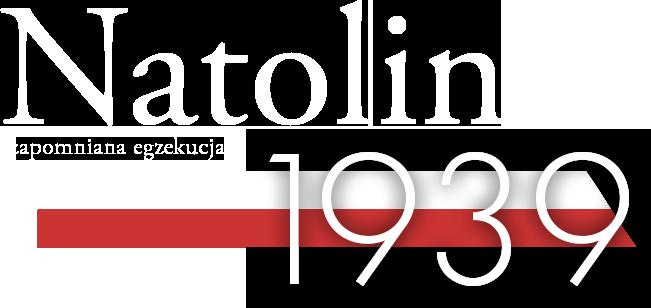 Natolin 1939