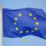 Falling Star Brexit  - wpaczocha / Pixabay