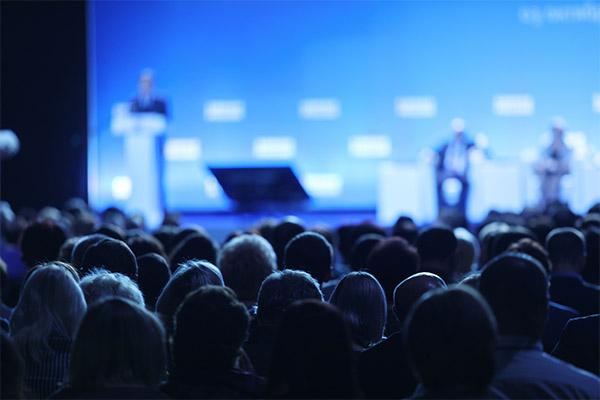 Konferencje Centrum Europejskie Natolin